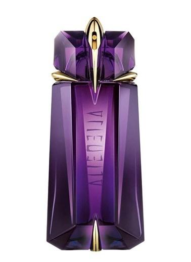Thierry Mugler Alien Refillable Edp 60 Ml Kadın Parfüm Renksiz